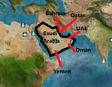 Saudi Arabia-0