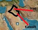 Iraq-0