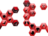 Вирус Necroa/Пути передачи