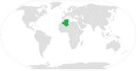 Algeriamap