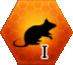 Neu Rodent 1