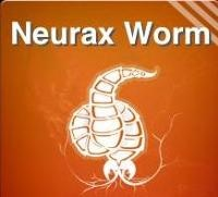 Neurax Worm