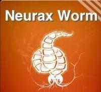 Файл:Neurax Worm.jpg