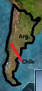 Argentina-0
