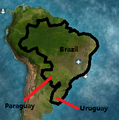 Brazil-0.png