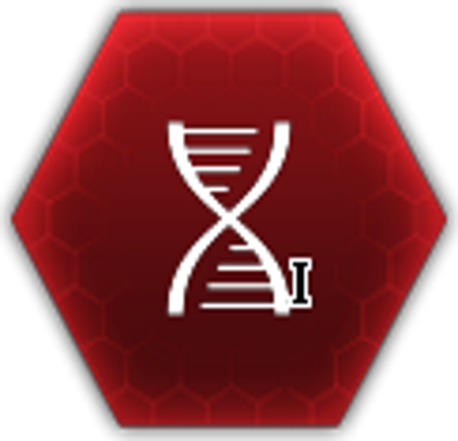 DNA1Icon