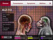 851-2014-07-28-33-Human-Ape-effect