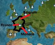 File:France-0.png