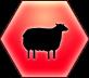 Livestock transmission@2x