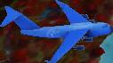 Z-Com Plane Evolved
