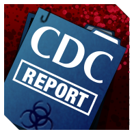 Archivo:Report cdc@2x.png