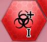 Нестабильность вируса 1