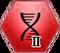 Перестановка ДНК 1