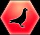 Bird transmission@2x