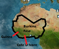W.Africa Part 3.png