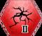 Амиотрофия 2