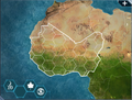 West Africa.png