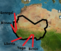 W.Africa Part 2.png