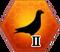 Птицы 2 2
