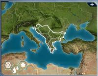 Balkanstatesmap