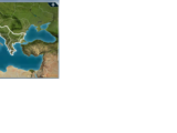 Balkan States