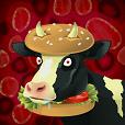 Scenario mad cow disease