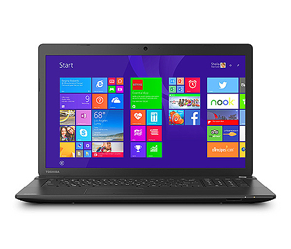 File:Satellite-C75D-B7300-laptop-420.jpg