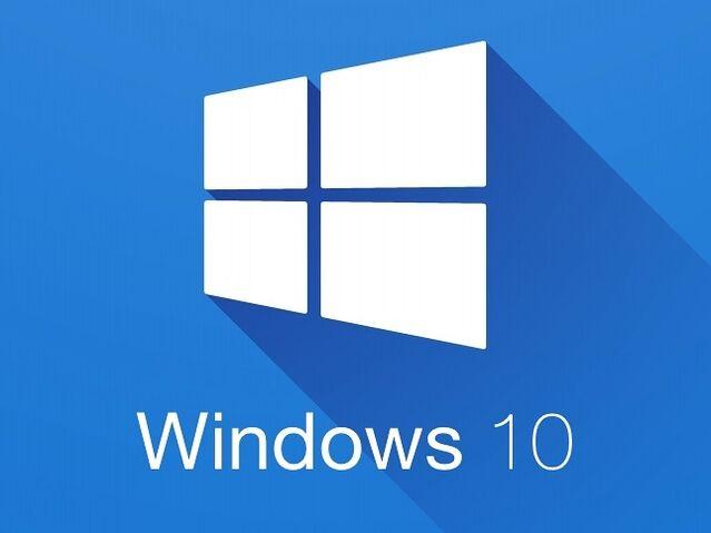 File:Windows-10-logo.jpg