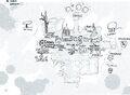 Thumbnail for version as of 23:40, September 28, 2013