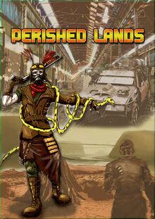 2552674976-perished lands a4 cover 1 by freakazoitt-d9y4d7j