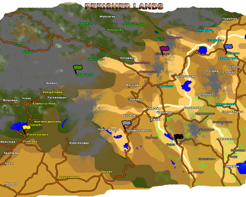 Plands map-0