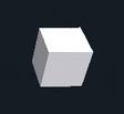 1x1 block