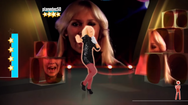 File:DancingQueenRemakeScreenshot.PNG