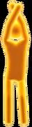 ValentiGM2