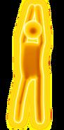 FunplexGM5