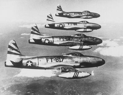 Lockheed-F-80-Shooting-Star-17