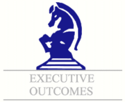 Executive Outcomes logo