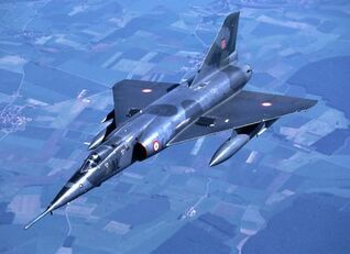 Mirage4 07