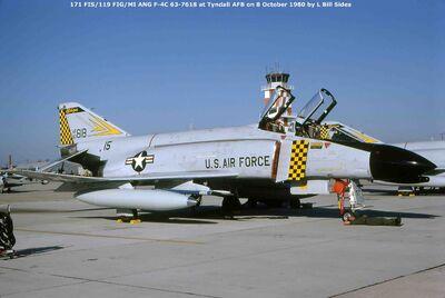 F-4C-MI-ANG-19801008