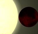 Kepler-78