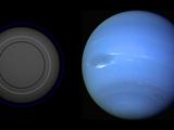 Gliese 581b
