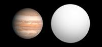 TrES-2b-vs-Jupiter