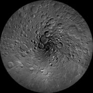 Northpole-Moon