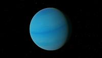 Planet Gliese 581 b
