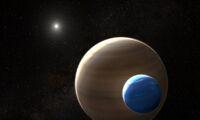 Kepler-1625b-I