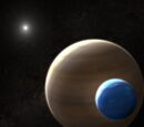 Kepler-1625b I