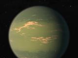 TRAPPIST-1g
