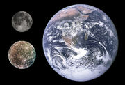 Moon-vs-Callisto-vs-Earth