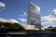 United-Nations-NYC