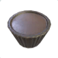 Planet Coaster - Confectionary - Chocolate Cup icon